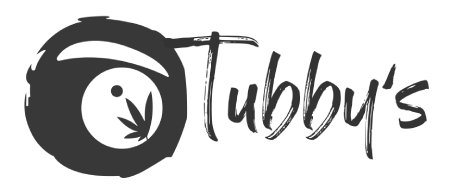 Tubby's Kitchen